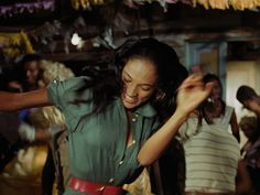 Black Orpheus | The Criterion Collection