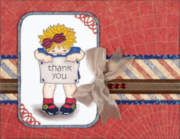 Paper Wishes® Weekly Webisodes, Scrapbooking   FREE Videos and project Stamps and Cutting Dies