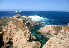 Garrapata State Park, Monterey: See 107 reviews, articles, and 89 photos of Garrapata State Park, ranked No.9 on TripAdvisor among 103 attractions in Monterey.