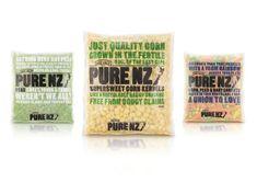 Heinz Pure NZ