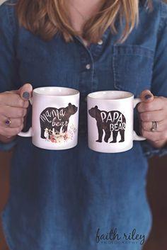 Love Hubby Sweatshirt VADOBA Luckiest Husband Ever ST Patricks Day Shirts Cute Gift