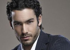hey look what I found Aaron Diaz, What Makes A Man, Latino Men, You're Hot, Hottest Male Celebrities, Book Boyfriends, Models, Fine Men, Man Alive