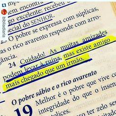 #Deus#Jesus#Jesuscristo#Jesuschrist#Jesussaves#teamjesus#god#dios#espiritosanto#holyspirit#holy#christian#salvation#savior#biblia#biblie#fé#faith#mercy#grace#escolhiesperar#dos3#loucosporjesus#fe#jesusfreak#eusoudos3#boatardee#deusnocomando#bomdia#love  Bom dia  povo de Deus by deus_e_top