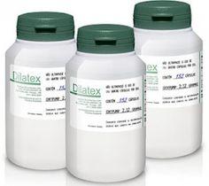 Dilatex Vasodilatador para que serve? – Musculação e Cia