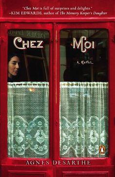 Chez Moi by Agnes Desarthe http://www.amazon.com/dp/0143113232/ref=cm_sw_r_pi_dp_4GKJvb113MTG3