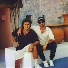 George Michael the very best Beautiful Voice, Most Beautiful Man, Love Of A Lifetime, George Michael Wham, Michael Love, True Legend, Old Singers, Amazing Pics, Record Producer