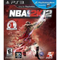 I love this game, and Michael Jordan is still the greatest baller in history