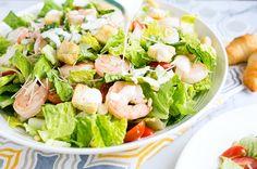 Shrimp-Caesar-Salad RESIZED-4-650x430
