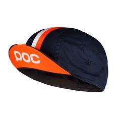 POC AVIP ROAD Cap Cycling Helmet 68f35f6bb