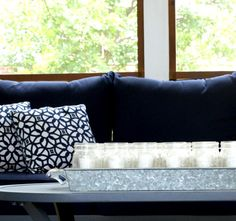 6 Fall Porch Ideas to Transition into Autumn