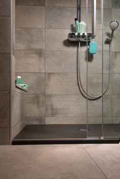 Xenz douchevloeren New Homes, Bathtub, Flats, Shower, Bathroom, Bath, Standing Bath, Loafers & Slip Ons, Rain Shower Heads