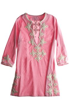 tunic- have to have this
