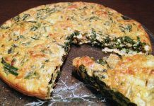Quiche de Espinaca Método Grez Quiches, Cooking Recipes, Healthy Recipes, Recipe Images, Empanadas, Sin Gluten, Crepes, Food And Drink, Veggies