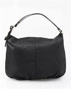 ccc53e7d9bdc Salvatore Ferragamo Glenn Shoulder Bag - Made in Italy ShoulderbagBags   ShoulderBags Bag Making