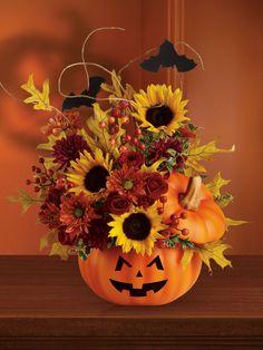 http://www.teleflora.com/flowers/bouquet/telefloras-trick-treat-bouquet-473314p.asp