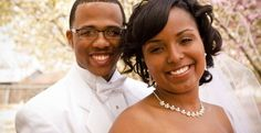 Saying I Do: What Happens At A Catholic Wedding. For Your Marriage Initiative