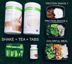 Consumers who use Herbalife Formula 1 twice per day as part of a healthy lifestyle can generally expect to lose around to 1 pound per week. Herbalife Plan, Herbalife Protein, Herbalife Results, Herbalife Nutrition, Herbalife Products, Herbalife Meals, Herbalife Quotes, Herbalife Shake Reviews, Formula 1 Herbalife