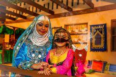 Oman | Muscat Festival 2014. 23 Jan - 22 Feb 2014. credit: ReeHan. view on Fb https://www.facebook.com/SinbadsOmanPocketGuide #oman #muscat #festival #traveltooman #MyOman #sinbadpocketguide