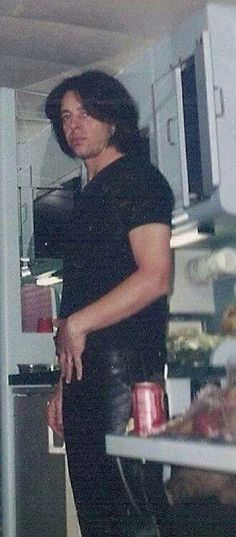 Sexy Roland Orzabal