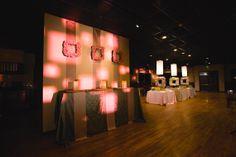 Pink LED Lighting Kathy G Park Lane
