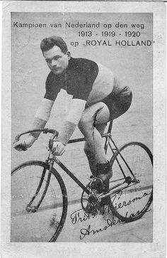 Aaro Hellaakoski Finnish poet whose work includes some of the earliest examples of modernism in Finnish literature Mountain Bike Shop, World Cycle, Bicycle Store, North Palm Beach, Retro Bike, Bicycle Race, Repair Shop, Historical Pictures, Cycling Bikes