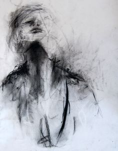 MARILYN KALISH | Drawing | Painting