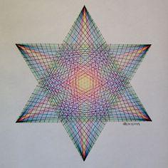 #regolo54 #sangaku #geometry #symmetry #patterns #math #symmetry #circle #disk #pencil #japan #triangle #meditation #Zen