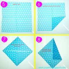 Origami for Everyone – From Beginner to Advanced – DIY Fan Origami Star Box, Origami Love, Origami Fish, Origami Design, Origami Stars, Modular Origami, Origami Folding, Origami Paper, Christmas Quilt Patterns