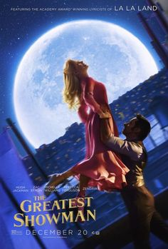 The Greatest Showman Movie Poster - Michael Gracey Film - With Hugh Jackman, Michelle Williams Art Print Size Zendaya, Hd Movies, Movies And Tv Shows, Movie Tv, 2018 Movies, Michelle Williams, Disney Star Wars, Hugh Jackman, Zac Efron