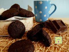 Moretti, biscotti supercioccolatosi
