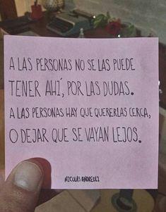 cierto!!