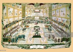 coronation-of-louis-xvi-talleyrand-whose-father-officiated-attended-picture-id535782617 (1024×743)