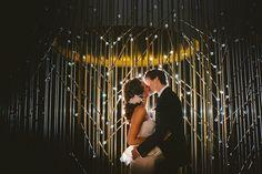 021-chicago-wedding-photographers