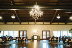 briscoe manor reception halls reception and wedding. Black Bedroom Furniture Sets. Home Design Ideas