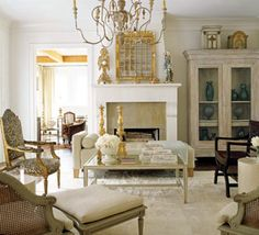1000 Images About French Eclectic On Pinterest Eclectic