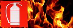 Prevenzione incendi: Decreto 19 marzo 2015 Neon Signs, March
