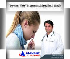 Yalova Atakent Hastanesi Uzmanlardan oluşan genç ve dinamik hekim kadromuzla hizmetinizdeyiz.