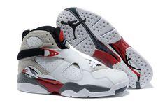 sneakers for cheap f4db2 bf548 305368 103 Air Jordan 8