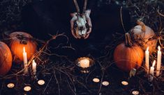 How to Find a Good Psychic or a Fortune Teller Near Me in the United States Spiritual Healer, Spiritual Guidance, Spirituality, Marriage Problems, Relationship Problems, Prayer For My Marriage, Rekindle Love, Best Psychics, Mending A Broken Heart