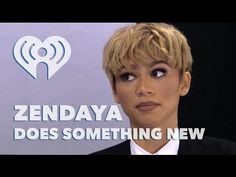 "Zendaya Throws It Back For Her ""Something New Challenge"" - http://oceanup.com/2016/03/01/zendaya-throws-it-back-for-her-something-new-challenge/"