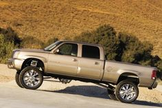 trucks and cars - Yahoo Image Search Results