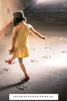 Zomer Kinderkleding.17 Beste Afbeeldingen Van Zomer Kinderkleding In 2019
