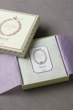 Ladurée: The Sweet Recipes from BHLDN