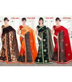 buy combo sarees online on wowstore18 https://www.wowstore18.com/women/sarees  #combosarees #onlineshopping