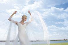 Welcome - Semplicemente Favolosa: consigli e suggerimenti anche ai migliori esperti del settore wedding.