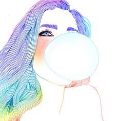 globo 3
