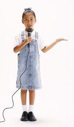 Develop Your Child's Communication Skills