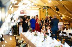 Bryllup på Øvre-Eide gård. Bergen, Eid, Table Settings, Table Decorations, Furniture, Home Decor, Homemade Home Decor, Table Top Decorations, Place Settings