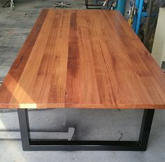 Welcome to our website where we display some our quality recycled timber furniture. We manufacture our furniture from recycled timber and specialise in custom Recycled Timber Furniture, Wooden Furniture, Timber Dining Table, Dining Tables, Industrial Dining, Industrial Furniture, Indoor Outdoor Furniture, Woodwork, House Ideas