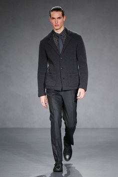 Gieves_Hawkes_FW-15-027